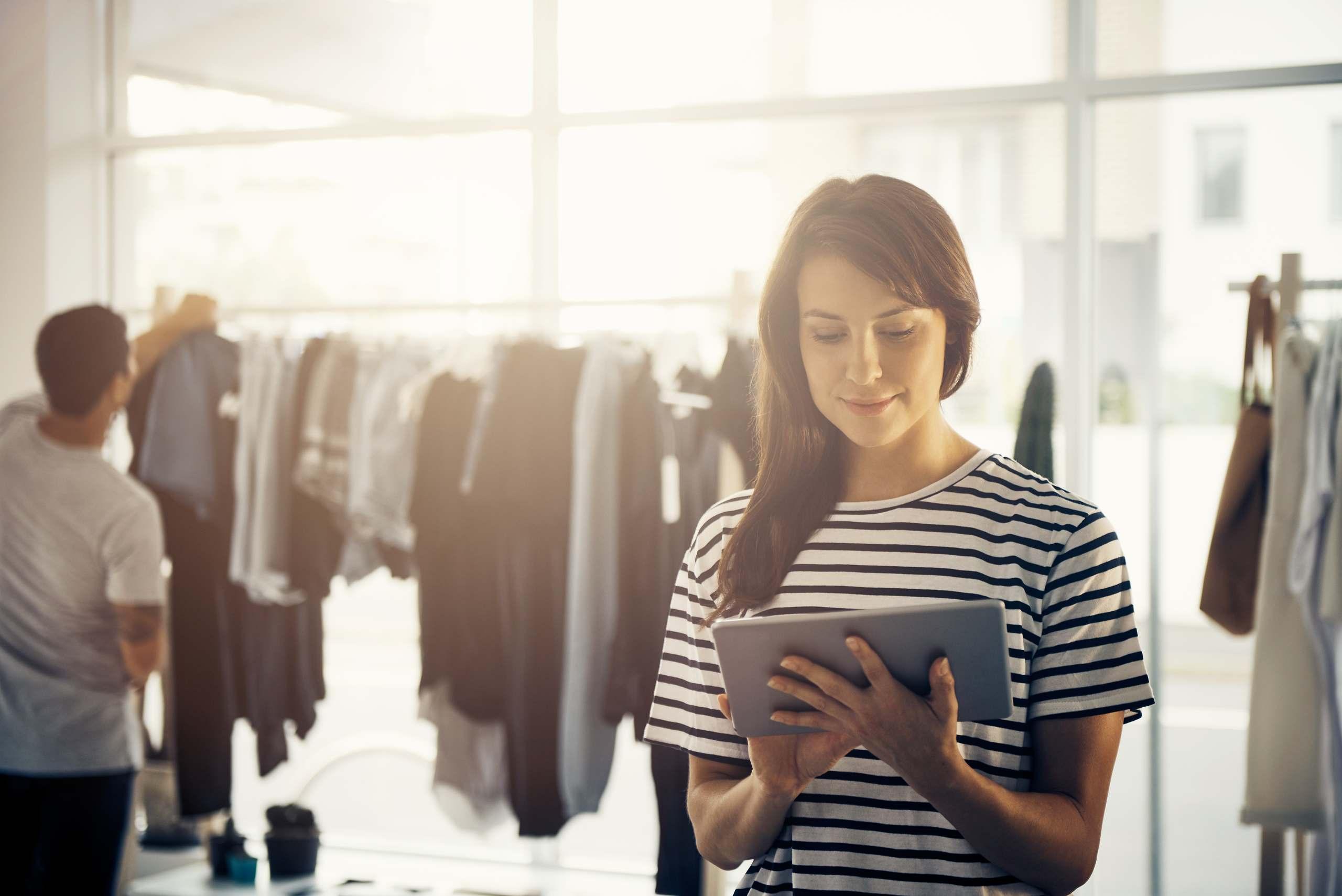 Webbshop i WooCommerce för en lyckad e-handel